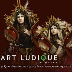 Capture-Art-Ludique-Le-Musée