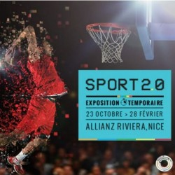 CaptureTile Sport 2.0