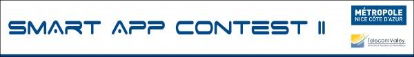 Header-smart-app-contest-1003x1391-600x83