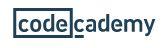 Capture Logo Code Academy