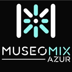 Capture Museomix Azur