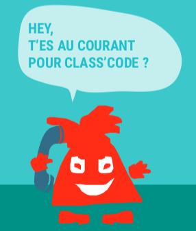 pixees-classcode-1