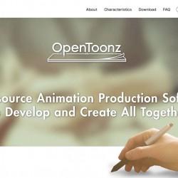 OpeToonz