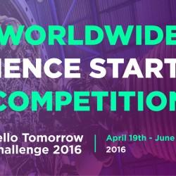 http://challenge.hello-tomorrow.org/