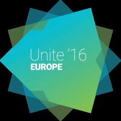 Logo Unite Europe